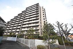 南平駅 9.5万円