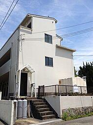 社町駅 2.8万円