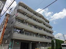 山田駅 3.5万円