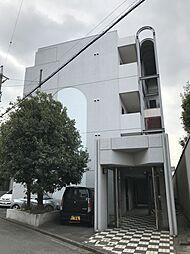 小池駅 2.7万円
