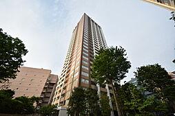 三鷹駅 13.5万円
