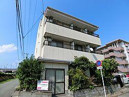 櫛原駅 1.9万円
