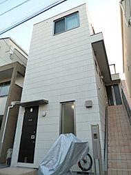 大井町駅 12.5万円