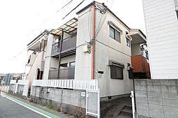 姪浜駅 1.5万円