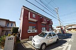 北本駅 3.5万円