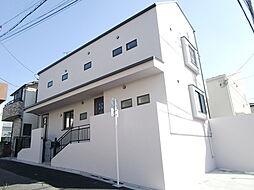 大岡山駅 23.0万円