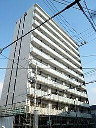 NORTH VILLAGE BIRTH PLACE[8階]の外観