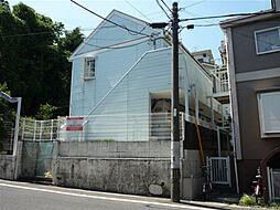 新松戸駅 2.5万円
