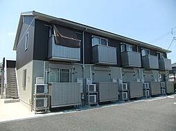 新豊田駅 5.4万円