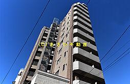 KDXレジデンス元浅草[7階]の外観