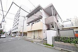 新狭山駅 1.9万円