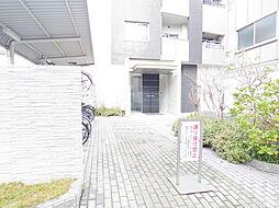 田端駅 12.8万円