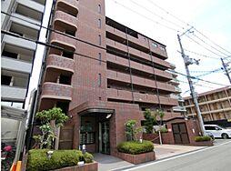 Osaka Metro長堀鶴見緑地線 横堤駅 徒歩1分の賃貸マンション