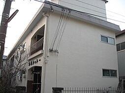 阪急京都本線 摂津市駅 徒歩15分