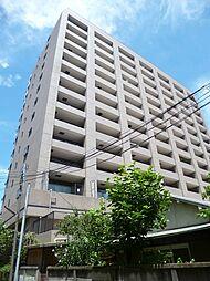 MFビル[10階]の外観