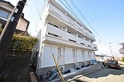 北野駅 4.8万円
