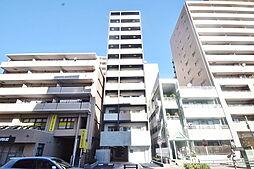 京王線 府中駅 徒歩5分の賃貸マンション