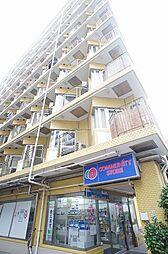 【敷金礼金0円!】山手線 田町駅 徒歩8分