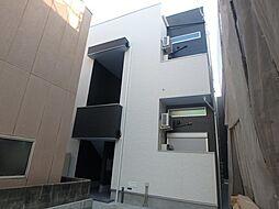 千船駅 5.7万円