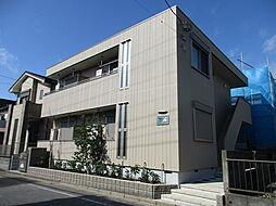浜野駅 6.9万円