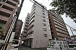ファミーユ警固[7階]の外観