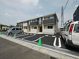 北本駅 6.3万円
