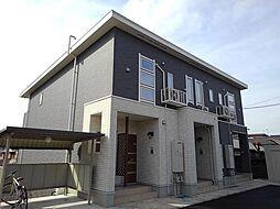 富士根駅 4.2万円