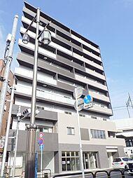 ナパージュ竹ノ塚駅前