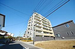原市駅 13.6万円