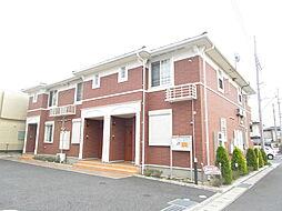 本厚木駅 6.7万円