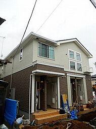 武蔵小山駅 10.0万円
