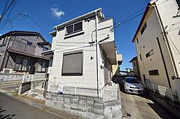 武蔵藤沢駅 12.0万円