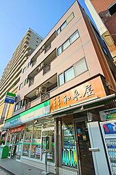 船橋駅 9.7万円