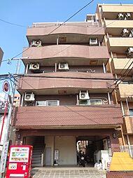 【敷金礼金0円!】エスポワール西八