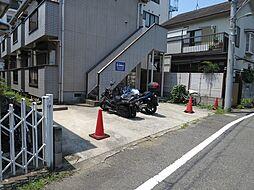 大森駅 2.4万円