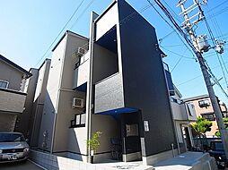東須磨駅 5.7万円