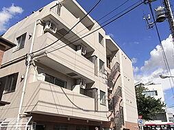 新井薬師前駅 6.3万円