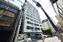 湯島駅 25.9万円