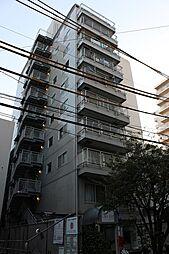 ヴィラ・ドール[7階]の外観