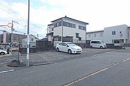 河内長野市桐ヶ丘1764-1月極駐車場