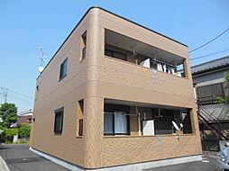 京王線 聖蹟桜ヶ丘駅 徒歩5分の賃貸マンション