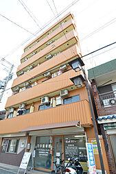 南田辺駅 1.8万円