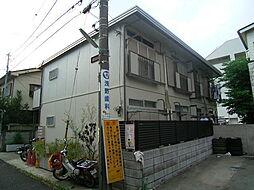 ひばりヶ丘駅 4.2万円