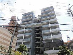 西中島南方駅 8.6万円