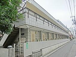 尾久駅 5.1万円