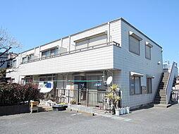 扇大橋駅 7.2万円