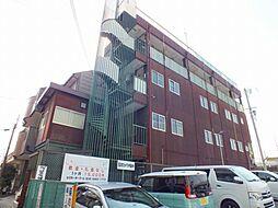 安治川口駅 2.2万円