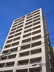 西鉄天神大牟田線 雑餉隈駅 徒歩2分の賃貸マンション