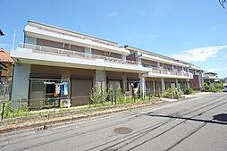 長津田駅 9.6万円