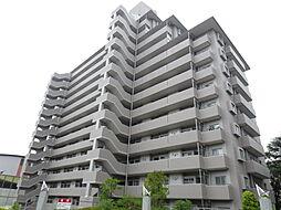 北仙台シティプレイス東館 606号室